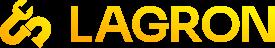 Lagron